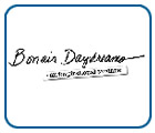 Bonair Daydreams