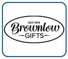 Brownlow
