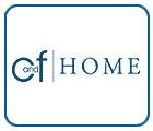 C & F Home
