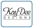 Kay Dee