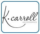 K Carroll