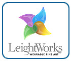 Leightworks Jewelry