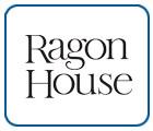 Ragon House