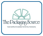 The Packaging Source